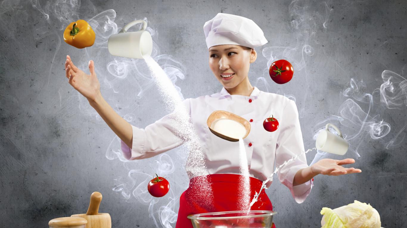 Как приготовить маслята с картошкой на сковороде со сметаной